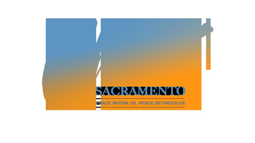 Chill Sacramento